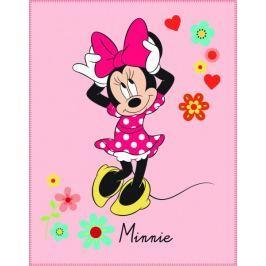 CTI Koc Minnie Liberty 110x140 cm