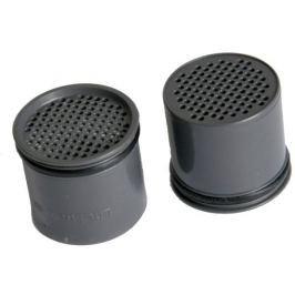 LifeStraw wkład węglowy Carbon Capsule
