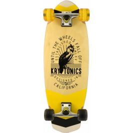 Kryptonics Deskorolka Fat Cruiser Early Bird 30