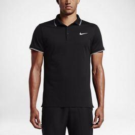 Nike koszulka do tenisa Court Polo 644776 010 S