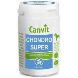 Canvit dodatek dietetyczny dla psa Chondro Super - 500 g