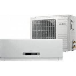 SENCOR klimatyzator SAC 0911CH