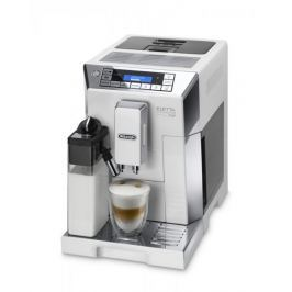 De'Longhi ekspres automatyczny Eletta Cappuccino Top ECAM 45.760.W