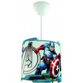 Philips Lampa wisząca 71751/35/16 Avengers