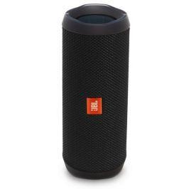 JBL głośnik bezprzewodowy Flip 4