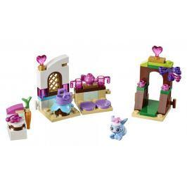 LEGO Disney Princess 41143 Kuchnia Berry