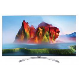 LG telewizor 55SJ810V