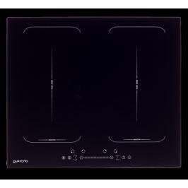 GUZZANTI płyta indukcyjna GZ 8406