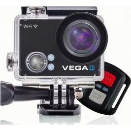 Niceboy kamera sportowa Vega 4K + zdalne sterowanie
