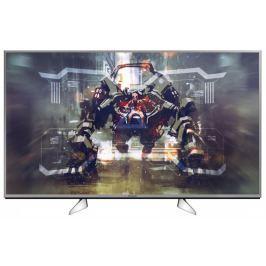 Panasonic telewizor TX-55EX613E