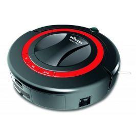 VILEDA odkurzacz automatyczny VR 301