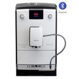 Nivona ekspres automatyczny CafeRomatica 778