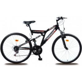 Olpran rower górski Laser 26