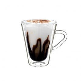 Filiżanki espresso 105 ml Bredemeijer Duo 2 szt.