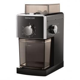 Młynek elektryczny do kawy Sencor SCG 5050BK czarny