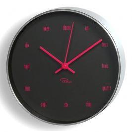 Zegar ścienny Philippi