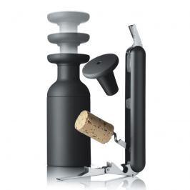 Zestaw akcesoriów do wina Menu New Norm Korkociągi i otwieracze