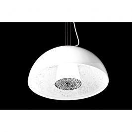 Lampa C SkyG 90 cm biała Lampy sufitowe