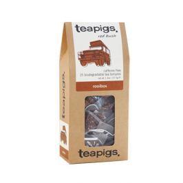 Herbata Teapigs Organic Rooibos 15 piramidek
