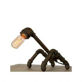 Lampa Industrial Loft 1 Krzesła i taborety
