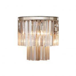 Kinkiet Illumination 33x16x39cm