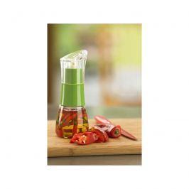 Spryskiwacz do oleju Mister Oil - Zyliss Pozostałe przybory do gotowania i pieczenia