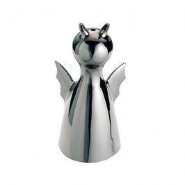 Pieprzniczka Diabolo Philippi Table Młynki ręczne