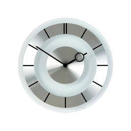 Zegar ścienny 31 cm NEXTIME Retro
