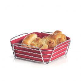 Koszyk na pieczywo Blomus Delara duży Pojemniki kuchenne