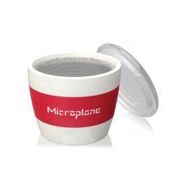 Tarka CUP SPICE ZESTER Microplane Drobne akcesoria kuchenne