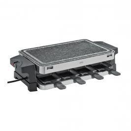 Raclette dla 8 osób Kuchenprofi Basic