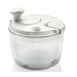 Wirówka do sałaty Kuchenprofi biały Pozostałe akcesoria kuchenne