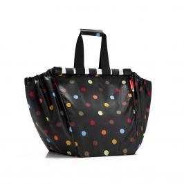 Torba na zakupy Reisenthel Easyshoppingbag dots Torby i torebki