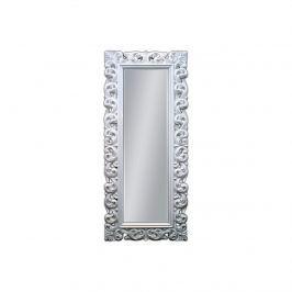 Lustro wiszące 80x190cm D2 Queen białe