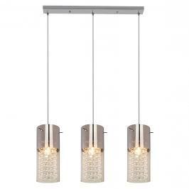 Lampa wisząca Zara Light Prestige 3 cz.