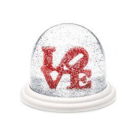 Dekoracyjna kula mała Koziol LOVE