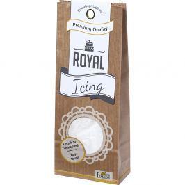 Lukier Royal Icing 300g Birkmann biały