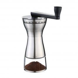 Młynek do kawy 25 cm Zassenhaus Manaos
