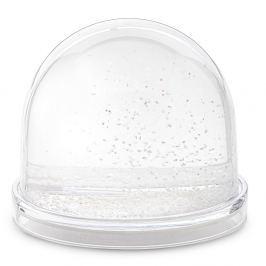 Kula śnieżka Koziol Mini przezroczysta