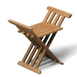 Krzesło Skagerak Royal
