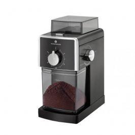 Elektryczny młynek do kawy Zassenhaus Kingston