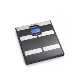 Waga łazienkowa Body Analysis Brabantia z analizą budowy ciała i BMI