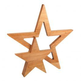 Olchowa gwiazda Supernowa