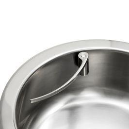 Magnetyczny wieszak na ściereczki Magisso Cloth Holder
