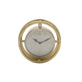 Zegar ścienny New Age M 29x29x29cm