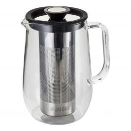 Kafetiera Brew Control 900ml JDG55