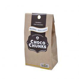 Czekolada do zapiekania 200 g CHOCO CHUNKS Birkmann gorzka