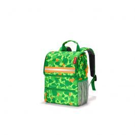 Plecak 5 l Reisenthel Backpack greenwood