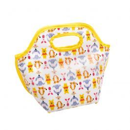 Lunch Bag Kubuś Disney Zak! Designs