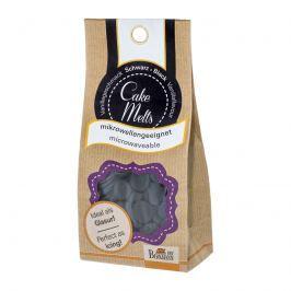 Dropsy czekoladowe Birkmann CakeMelts czarne